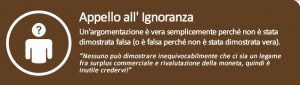 A1-appello-ignoranza
