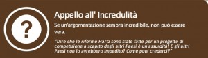 A1-appello-incredulita